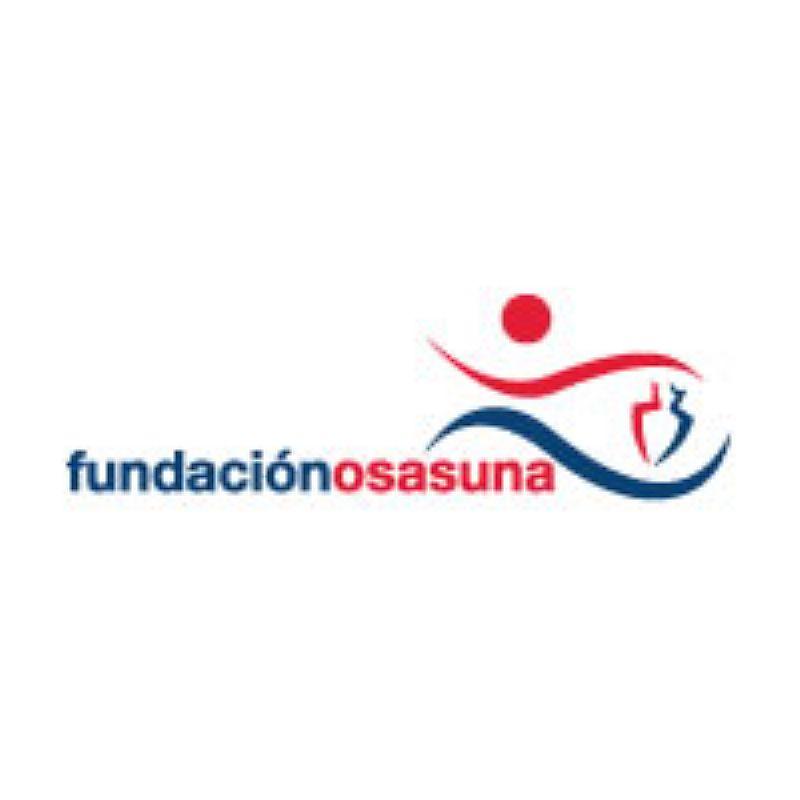 Osasuna Fundazioaren Udako Fútbol kanpusa