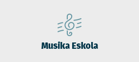 Etxarriko Musika Eskola
