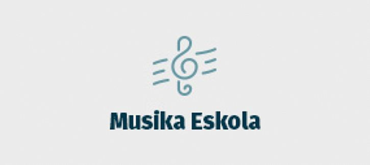 ESCUELA DE MUSICA MUNICIAPAL MATRICULACION 2020-2020